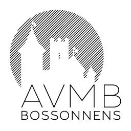 logo AVMB 256-256